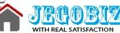 Electrical Contractor-Engineering Company in Nigeria
